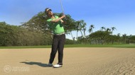 Tiger Woods PGA TOUR 12: The Masters screenshot #107 for PS3 - Click to view