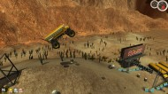 Monster Trucks Nitro screenshot #14 for Mac - Click to view