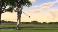 Tiger Woods PGA TOUR 12: The Masters screenshot #130 for Xbox 360 - Click to view