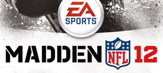 Madden NFL 12 Screenshot #1 for PS3