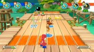 Mario Sports Mix screenshot #4 for Wii - Click to view