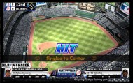 MLB Manager Online  screenshot #7 for PC - Click to view
