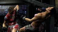 Supremacy MMA screenshot #29 for Xbox 360 - Click to view
