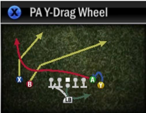 Madden NFL 12 Screenshot #17 for PS3