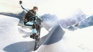 SSX screenshot #18 for Xbox 360 - Click to view