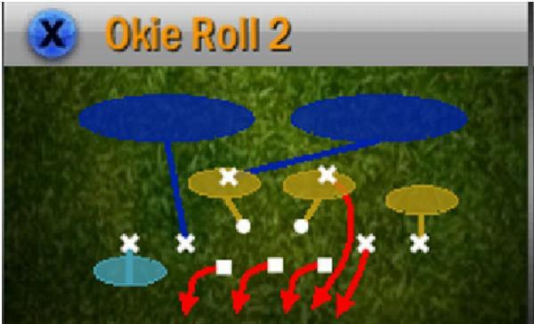 Madden NFL 12 Screenshot #25 for PS3