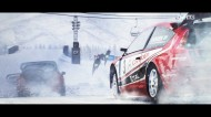 DiRT 3 screenshot #16 for Xbox 360 - Click to view