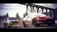 DiRT 3 screenshot #17 for Xbox 360 - Click to view