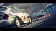DiRT 3 screenshot #22 for Xbox 360 - Click to view
