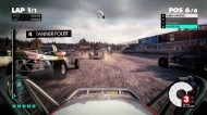 DiRT 3 screenshot #9 for PS3 - Click to view