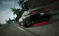 Need for Speed World screenshot #12 for PC - Click to view