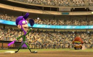 Nicktoons MLB screenshot #1 for Xbox 360 - Click to view