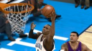 NBA 2K11 screenshot #130 for Xbox 360 - Click to view