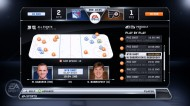 NHL 12 screenshot #3 for PS3 - Click to view