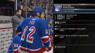 NHL 12 screenshot #4 for PS3 - Click to view