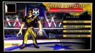 Hulk Hogan's Main Event screenshot #2 for Xbox 360 - Click to view
