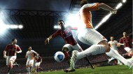 Pro Evolution Soccer 2012 screenshot #33 for PS3 - Click to view