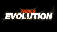 Trials Evolution screenshot #3 for Xbox 360 - Click to view