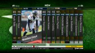 Madden NFL 12 screenshot gallery - Click to view