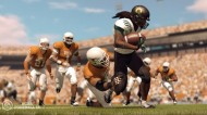NCAA Football 12 screenshot #314 for PS3 - Click to view