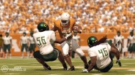 NCAA Football 12 screenshot #318 for PS3 - Click to view