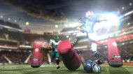 Backbreaker Vengeance screenshot #2 for Xbox 360 - Click to view