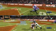 Backbreaker Vengeance screenshot #6 for Xbox 360 - Click to view