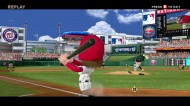 MLB Bobblehead Pros screenshot #5 for Xbox 360 - Click to view