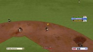 MLB Bobblehead Pros screenshot #8 for Xbox 360 - Click to view
