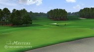 Tiger Woods PGA TOUR 12: The Masters screenshot #12 for PC - Click to view