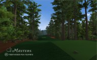Tiger Woods PGA TOUR 12: The Masters screenshot #4 for Mac - Click to view