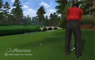 Tiger Woods PGA TOUR 12: The Masters screenshot #7 for Mac - Click to view