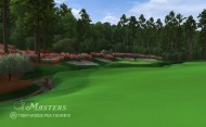 Tiger Woods PGA TOUR 12: The Masters screenshot #9 for Mac - Click to view