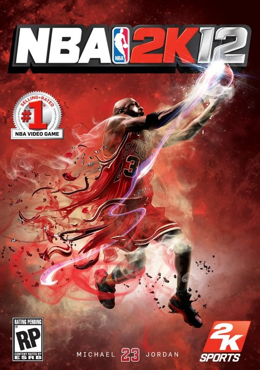 NBA 2K12 Screenshot #6 for PS3