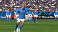 Rugby World Cup 2011 screenshot #5 for Xbox 360 - Click to view