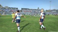 Rugby Challenge screenshot #22 for Xbox 360 - Click to view