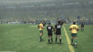 Rugby Challenge screenshot #26 for Xbox 360 - Click to view
