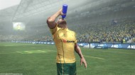 Rugby Challenge screenshot #27 for Xbox 360 - Click to view