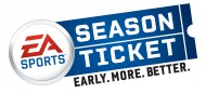 EA Sports Season Ticket screenshot #1 for Xbox 360 - Click to view