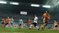 Pro Evolution Soccer 2012 screenshot #37 for PS3 - Click to view