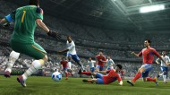 Pro Evolution Soccer 2012 screenshot #45 for Xbox 360 - Click to view
