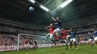 Pro Evolution Soccer 2012 screenshot #47 for Xbox 360 - Click to view