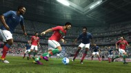 Pro Evolution Soccer 2012 screenshot #49 for Xbox 360 - Click to view
