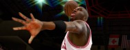 NBA 2K12 screenshot #13 for Xbox 360 - Click to view