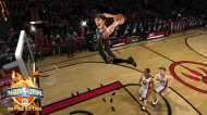 NBA JAM: On Fire Edition screenshot gallery - Click to view