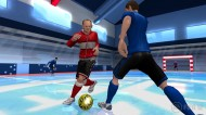 FIFA Soccer 12 screenshot #2 for Wii - Click to view