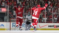 NHL 12 screenshot #37 for PS3 - Click to view