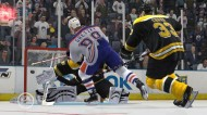 NHL 12 screenshot #38 for PS3 - Click to view