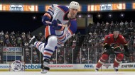 NHL 12 screenshot #39 for PS3 - Click to view