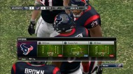 Madden NFL 12 screenshot #227 for PS3 - Click to view